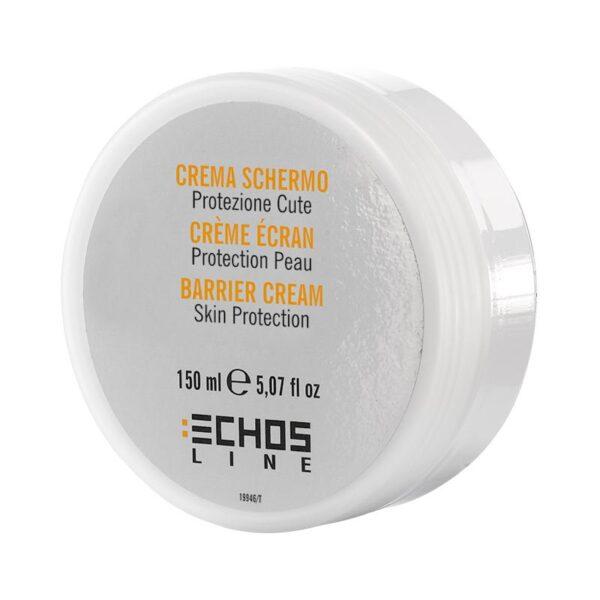 Δερμοπροστατευτική κρέμα πριν την χρήση της βαφής Barrier Cream 150ml