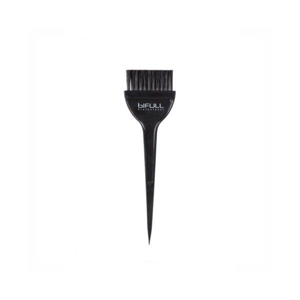 Πινέλο βαφής μαλλιών BIFULL