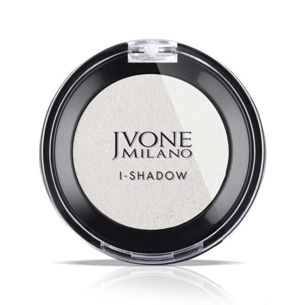 Σκιά ματιών με κόμπακτ υφή i-shadow