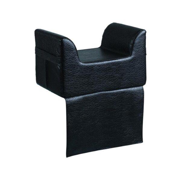Βοηθητικό παιδικό κάθισμα μαξιλάρι