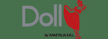 Doll by Xanitalia