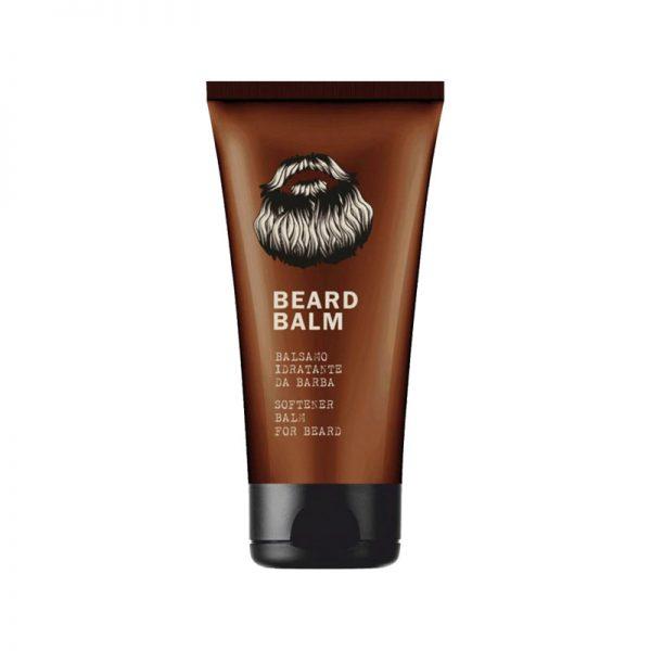 Βάλσαμο περιποιήσης γενειάδας Beard balm