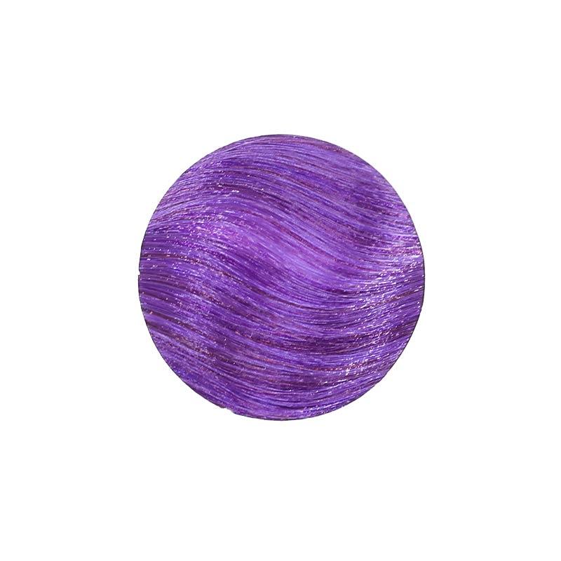 Ημιμόνιμη βαφή μαλλιών χωρίς αμμωνία Free paint