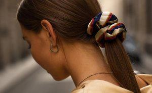 ΤΡΙΧΟΠΤΩΣΗ ΤΟ ΦΘΙΝΟΠΩΡΟ; Μυστικά και Tips για να την αντιμετωπίσεις