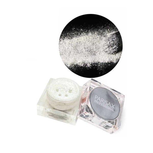 Σκιά σε σκόνη glitter Cosmic powder Comete