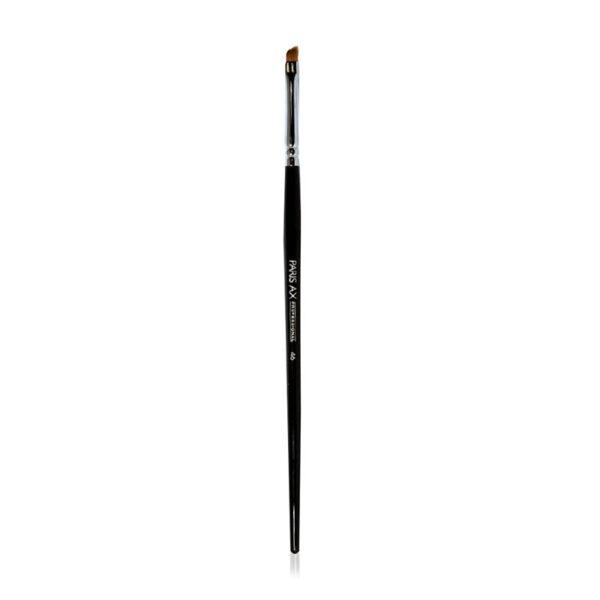Πινέλο eyeliner και φρυδιών BDBC46