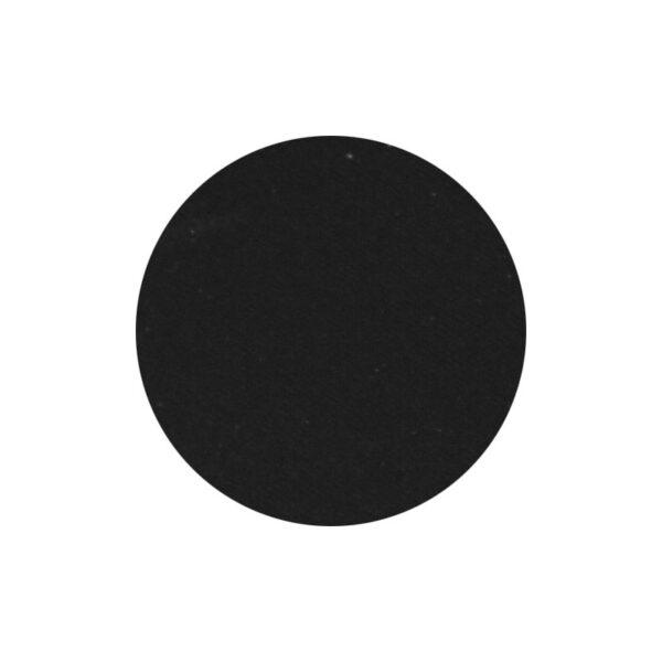 Σκιά ματιών σε ανταλλακτική συσκευασία μαύρο
