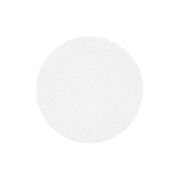 Σκιά ματιών σε ανταλλακτική συσκευασία λευκό ματ
