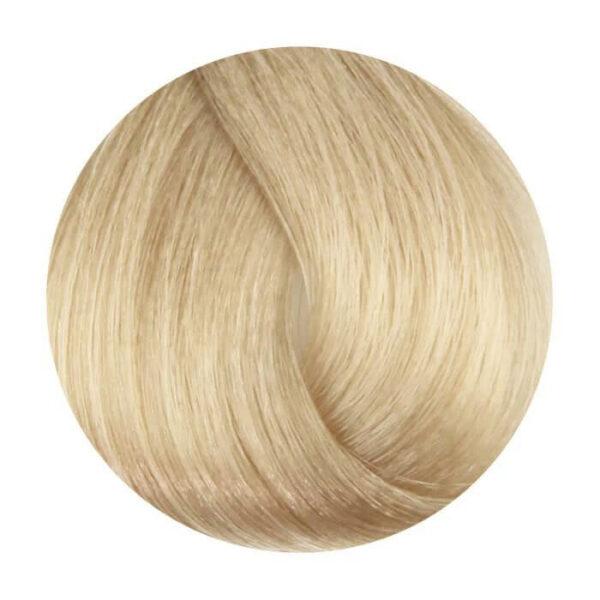 Βαφή μαλλιών 10 λεπτών 10.0 Ξανθό πλατινέ Color zoom