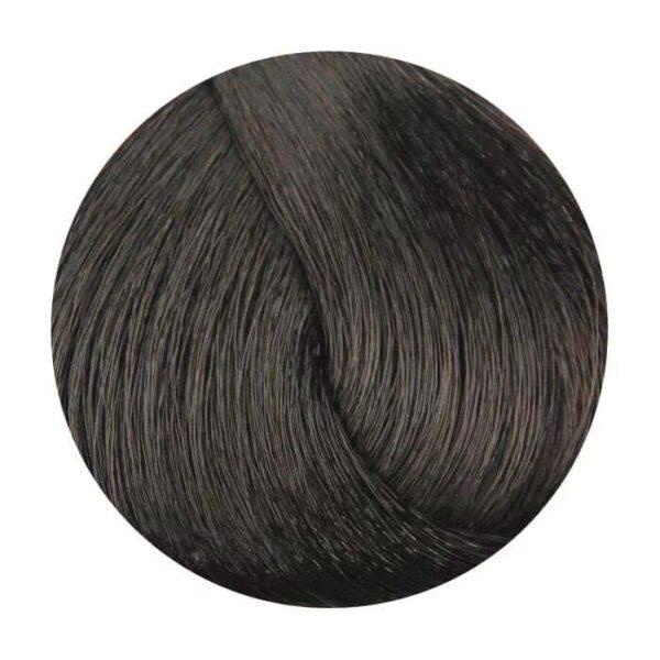 Βαφή μαλλιών 10 λεπτών 3.0 Καστανό σκούρο Color zoom