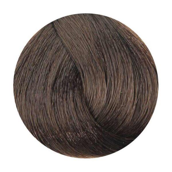 Βαφή μαλλιών 10 λεπτών 4.0 Καστανό Color zoom
