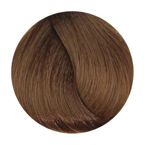 Βαφή μαλλιών 10 λεπτών 5.0 Καστανό ανοιχτό Color zoom