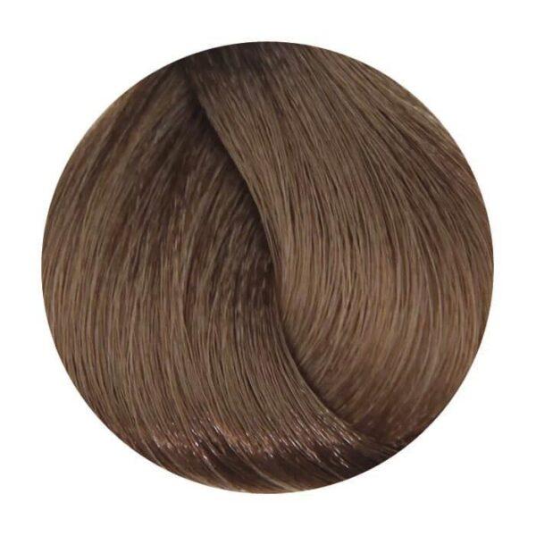 Βαφή μαλλιών 10 λεπτών 6.0 Ξανθό σκούρο Color zoom