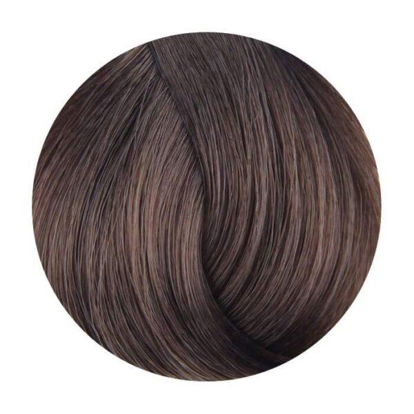 Βαφή μαλλιών 10 λεπτών 6.01 Φυσικό ξανθό σκούρο σαντρέ Color zoom