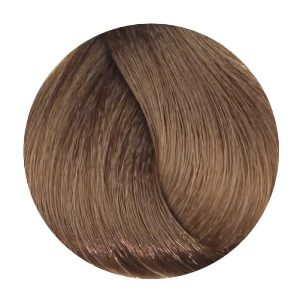 Βαφή μαλλιών 10 λεπτών 7.0 Ξανθό Color zoom