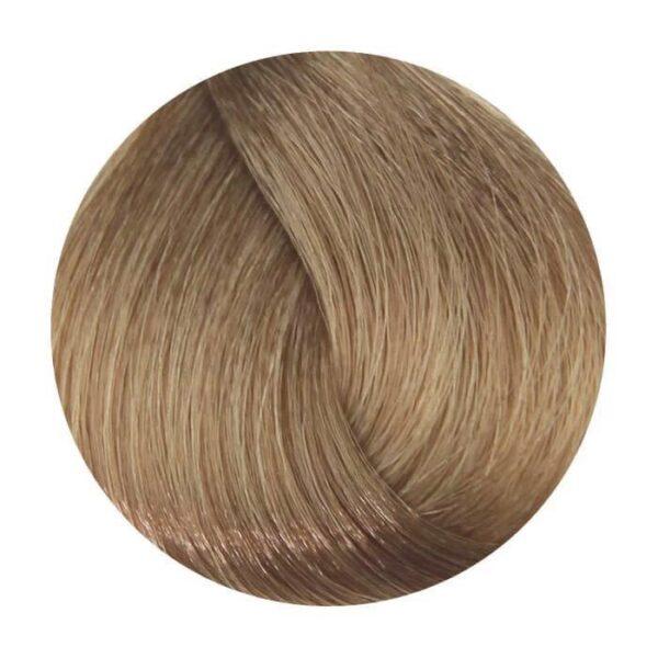 Βαφή μαλλιών 10 λεπτών 8.0 Ξανθό ανοιχτό Color zoom